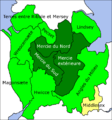 Royaume de Mercie.png