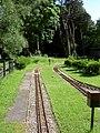 Royden Park Miniature Railway - geograph.org.uk - 824387.jpg
