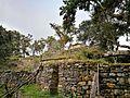 Ruïnes de Kuelap05.jpg