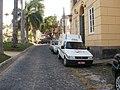 Rua Barão de Capivari.jpg