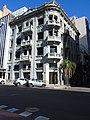 Rua Sete de Setembro, 687 (Porto Aelgre, Brasil) .jpg