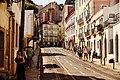 Rua das Escolas Gerais (48968808082).jpg