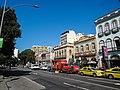 Rua do Catete 2016.jpg