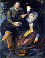 Rubens isabella brant c1610.jpg