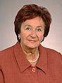 Rudnicka Jadwiga-senat.jpg