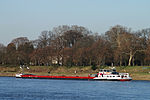 Rudolf-Thea (ship, 2009) 005.JPG