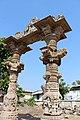 Rudramahalaya - sidhdhpur, Gujarat 02.jpg