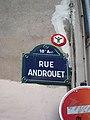 Rue Androuet (Paris) 2010-02-20.jpg