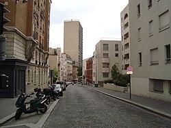 Rue Corvisart.JPG