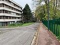 Rue Jean Pierre Martinie Fontenay Bois 4.jpg