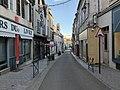Rue Joubert (Auxerre) octobre 2020.jpg
