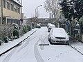Rue Pointe Grand Chemin - Le Perreux-sur-Marne (FR94) - 2021-01-16 - 2.jpg