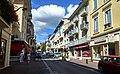 Rue de Chambéry - Aix-les-Bains.jpg