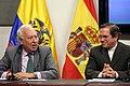 Rueda de Prensa, Cancilleres de España y Ecuador (7641030124).jpg