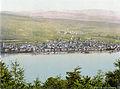 Ruedesheim am Rhein 1900.jpg