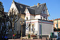 Rueil-Malmaison 11 avenue Georges Clemenceau 001.jpg