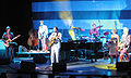 Rufus Wainwright and Band.2505.jpg
