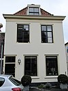ruiterstraat 29