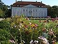 Rundgang 80 - Schloss - Gartenfront.jpg