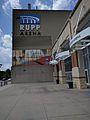 Rupp Arena exterior 01.jpg