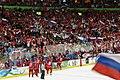 Russia Olympics 2010 Fedorov.jpg