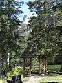 Rustic Pavilion & Rundle.jpg