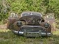 Rusty-car florida-03 hg.jpg