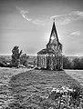 Rusty Church (25505940943).jpg