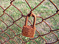 Rusty and Crusty Padlock.jpg