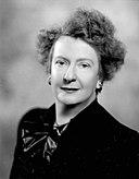 Ruth McDevitt: Age & Birthday