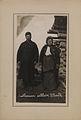 Ruthenian settlers, Alberta (HS85-10-23668).jpg