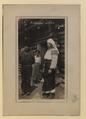Ruthenian settlers, Alberta (HS85-10-23670) original.tif