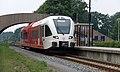 Ruurlo 252 naar Winterswijk (9573122636).jpg