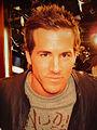 Ryan Reynolds 5.jpg