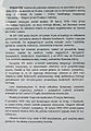 Rymanów, Izba Regionalna, tablica 05.jpg
