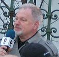 Ryszard Bonislawski.JPG