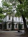 Ryukoku University 3.jpg
