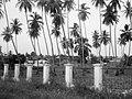 São Tomé Príncipe (2569629609).jpg