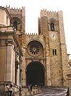 Sé-de-Lisboa facade.jpg