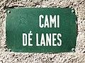Ségus - Cami dé Lanes - 20150216 (1).jpg