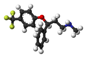 S-fluoxetine-3D-balls.png