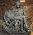 S.Pietro - La Pietà - panoramio.jpg
