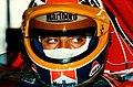 SCA 0028 MICHELE ALBORETO - Ferrari F 1-87 - 1987 neg. 417 10x15 R.JPG