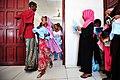 SCHOOL SUPPLIES FOR DJIBOUTI (5008150281).jpg