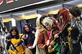 SDCC 2012 cosplayers (7573699722).jpg