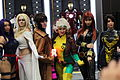 SDCC 2012 cosplayers (7574193930).jpg