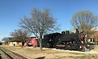Allen, Texas City in north Texas, United States
