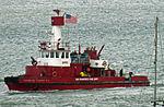 SFFD - Guardian Fireboat No. 2.jpg