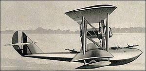 SIAI SM.62.jpg