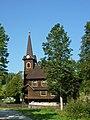 SK-Tatranska Javorina-Annenkirche-2.jpg